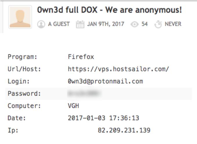 own3d-dox-1