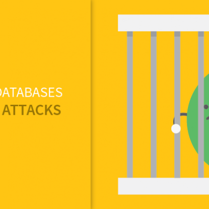 Guerre des ransomwares, les bases MongoDB dans la tourmente