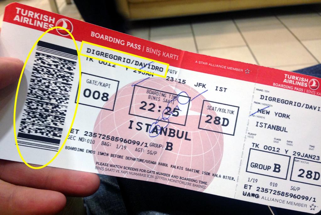 plane-tickets-hack-03