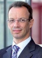 Headshot of Jean-Yves Poichotte