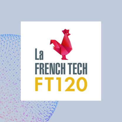 French Tech 120 Data Leak Detection CybelAngel