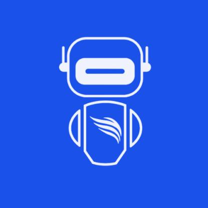 Machine Learning for Data Leak Detection