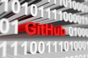 GitHub Data Leaks