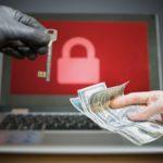 Ragnar Locker Targets CWT in Ransomware Attack