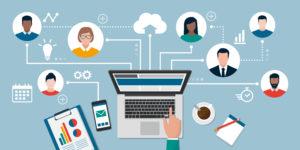 Social Engineered Data Breach