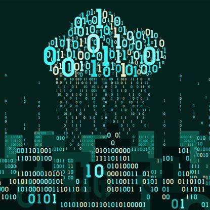 Cloud Data Leaks