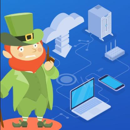 Data Breach Prevention Tools