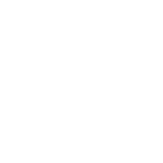 Domain Protection: New DNS Search