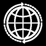 Dark Web Monitoring: Worldwide Coverage