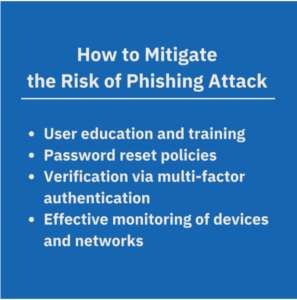Microsoft Phishing Attacks